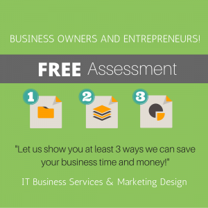 Business Assessment
