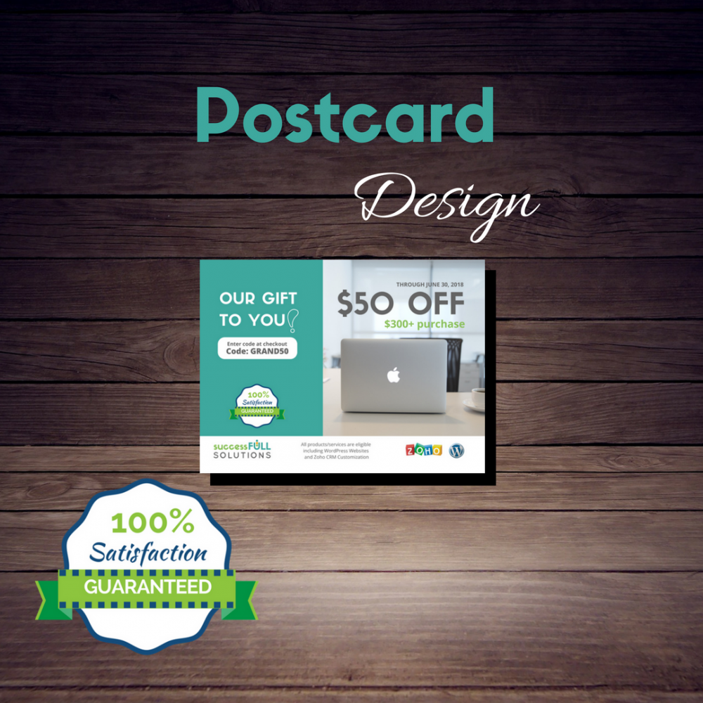 PostcardDesign_300x300